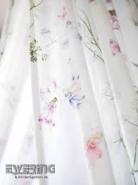 Image result for sanderson fairy voile