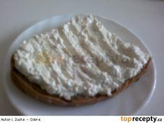 Kvasnicová Pie, Food, Torte, Cake, Fruit Cakes, Essen, Pies, Meals, Yemek