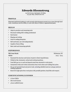 eb9ee9d96a1a8e64583826d5d0f7a5d1 First Job Resume Format on tips for, letter examples, no work experience, for teenagers, part time, summary examples, out college, skills for, ultrasound for, how write, what put, how make,