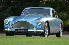 Aston Martin For Sale, Aston Martin Lagonda, James Bond Cars, British Sports Cars, Manual Transmission, Luxury Cars, Cool Cars, Classic Cars, Vehicles