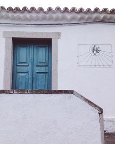 Jesuit architecture  Ausflug nach So Francisco zu einer malerischenhellip