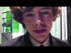 This is a fabulous video. Cute and funny moments of One Direction!