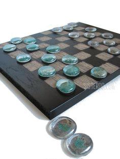 homemade diy checkers,  Go To www.likegossip.com to get more Gossip News!