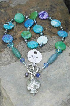 For sale at Laru Beya Designs, GU/By Momma Rocks