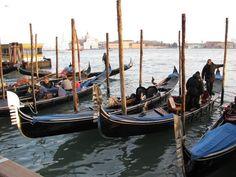 Venice - Lina - Picasa Web Albums Venice, Boat, Albums, Dinghy, Venice Italy, Boats, Ship