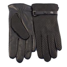 Danja leather gloves  #redesignedbydixie #leather #gloves #hot #fashion