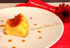 smoothest flan rose petal flan recipes dishmaps rose petal flan ...