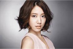 Cắt mí Hàn Quốc mang đến cho bạn sự trẻ trung quyến rũ
