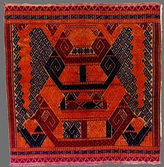 Image result for lampung sumatra textile Bohemian Rug, Cross Stitch, Textiles, Culture, Ornaments, Rugs, Image, Fabrics, Objects