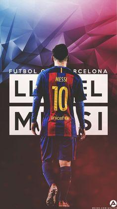 106 Best Barcelona Wallpaper Images Football Soccer Barcelona