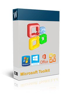 Office 2007 Activator : office, activator, Microsoft, Office, Toolkit, Activator, Download