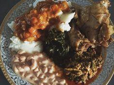 cape town food tours xhosa food