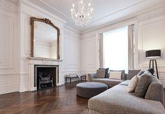 deocration-renovation-types-parquets-massif-bois-maison-apartement-FrenchyFancy-04.jpg (1000×692)