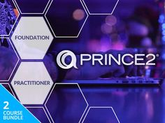 Netspot pro discount coupon for lifetime license mac windows 80 complete prince2 certification training course bundle discount 96 off course name prince2 foundation fandeluxe Images