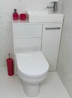 New Bathroom Shower Tub Space Saving Ideas