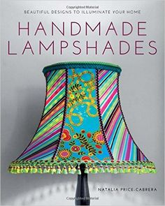 Free book giveaway handmade furniture httpamzn2iwpdj4 handmade lampshades beautiful designs to illuminate your home amazon keyboard keysfo Choice Image