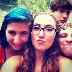 miss this  #fun #summer #friends #love #longhair #hairporn #hairstyle #colors #camp #nature #followforfollow #popularpage #instalike #instagram #fashion #makeup #girls #guys #boys #hot #cool #missthis #homesick miss this  #fun #summer #friends #love #longhair #hairporn #hairstyle #colors #camp #nature #followforfollow #popularpage #instalike #instagram #fashion #makeup #girls #guys #boys #hot #cool #missthis #homesick