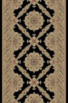 SMALL MEDIUM LARGE X LARGE RED VISIONA STONE PATTERN CLEARANCE AREA FLOOR RUGS