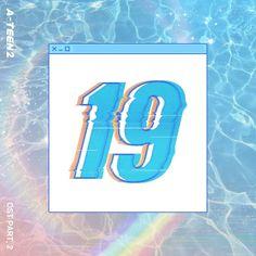 Seventeen to release upcoming ost song for web drama series 'a-teen Seventeen Song, Teen Songs, Teen Web, Teen Images, Online Album, Web Drama, Seventeen Wallpapers, Korean Art, Korean Drama