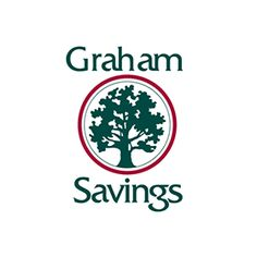 Graham Savings - Breckenridge, TX #texas #BreckenridgeTX #JacksboroTX #GrahamTX #shoplocal #localTX