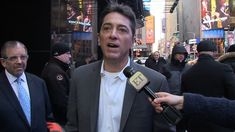 Scott Baio to Nicole Eggert Stop Lying Just Stop Scott Baio came out swinging against Nicole Eggert Wednesday saying he never did a single inappropriate thing to her and in fact he wasn't even attracted to her. SUBSCRIBE: http://ift.tt/2fUCRyZ About TMZ: TMZ has consistently been credited for breaking the biggest stories dominating the entertainment news landscape and changed the way the public gets their news. Regularly referenced by the media TMZ is one of the most cited entertainment news…