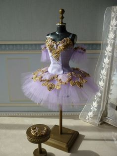 Russian Ballet, Renaissance Dresses, Ballet Costumes, Fashion Design Sketches, Keira Knightley, Cleopatra, Marie Antoinette, Costume Design, Geek Stuff