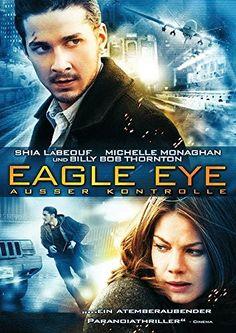 Eagle Eye - Außer Kontrolle [dt./OV] Amazon Video ~ Shia Labeouf, https://www.amazon.de/dp/B00FZ3JGPW/ref=cm_sw_r_pi_dp_mEJ5xbQXDRB4C