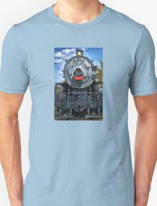St.Paul 17 T-Shirt
