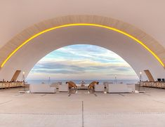 Hotel Hotspot: Marquis Los Cabos - Inspired by This