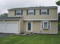1358 Gilead Ct, Galloway, OH 43119. 4 bed, 2 bath, $114,500. 4 bedrm, 2.5 bath ho...