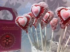 muttertag liebes cake pops cupcakes manufaktur wien