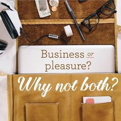 Business or Pleasure? Take that leap and startup your life to a fulfilled happy life with Nu Skin. Message me at malaya.atbp@gmail.com or visit my blog at www.malaya-atbp.com