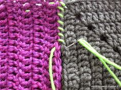 ElenaRegina wool