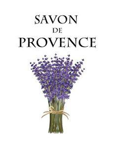 .Lavender