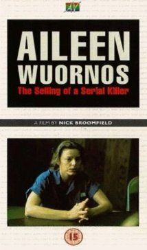 Aileen Wuornos: The Selling of a Serial Killer (1993) Poster