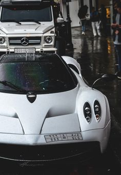 Only Supercars : Photo