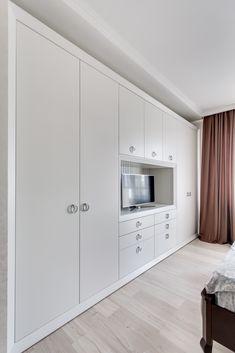 Bedroom Furniture Design, Bedroom Cupboard Designs, Bedroom Closet Design, Bedroom Built Ins, Modern Cupboard Design, Wardrobe Door Designs, Kitchen Furniture Design, Dressing Room Design, Master Bedrooms Decor