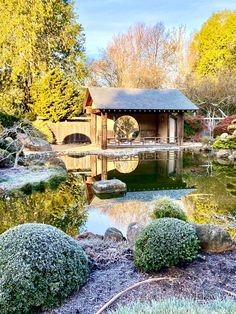 Located in scenic Sonoma County, Osmosis is known for our unique Cedar Enzyme Bath, rejuvenating massages, organic facials, and beautiful Zen gardens. Meditation Garden, Appreciate Life, Organic Facial, Garden S, Spa Treatments, Spa Day, Gratitude, Opportunity, Massage