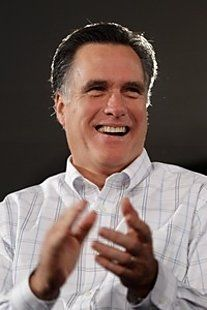 134 #prezpix #prezpixmr election 2012 Mitt Romney ABC News Forbes 3/25/12
