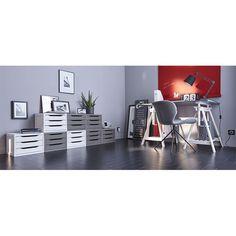45 Meilleures Images Du Tableau Bureaux Desk Nook Bureaus Et Desk