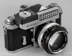 Nikon S-2