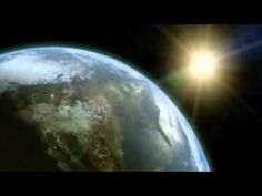 The Pleiadian Message - A Wake Up Call For the Family of Light - YouTube
