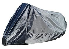 GAUCHO Motorcycle cover – Heavy duty all-season outdoor protection for large cruisers Atv Parts, Gaucho, Motorcycle Cover, Travel Accessories, Buyers Guide, Outdoor Gear, Sport Bikes, Shelter, The Outsiders