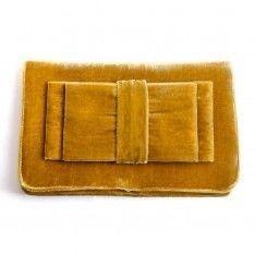 Fancy Schmancy, Velvet Fashion, Mustard, Autumn Fashion, Color, Eyeshadow Tutorials, Style, Curry, English