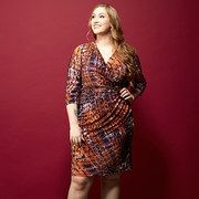 Take a look at the 24/7: Plus-Size event on #zulily!