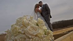 Samantha & Nicholas Show-to-Friends Wedding Video at The Gramercy in Hazlet NJ  http://www.commandperformancenj.com/  #CommandPerformanceVideo #weddingvideographer #weddingvideo #PAWeddings #PhiladelphiaWeddings #TheGramercy #YaegerWedding #StLawrenceChurch #NetcongNJ #TheKnot #WeddingWire #PremierBride #NJWedding #YaegerBomb2018