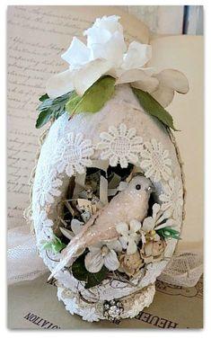Пасха является одним из тех религиозных праздников, дата которых изменяется каждый год. При этом Пасха никогда не бывает раньше 4-го апреля и позже 8-го мая. С древнегреческого языка «Пасха» переводится …