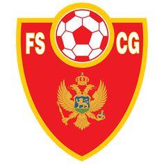 Montenegro - Seleção de Futebol