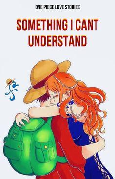One Piece Crew, One Piece Ship, One Piece Nami, Ace Sabo Luffy, Luffy X Nami, Love Story Comics, One Peace, One Piece Fanart, One Piece Images