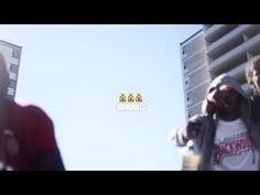 Goodz ft Smallz | Hennessy & Backwoodz (Official Video)